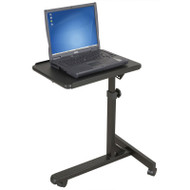 Balt Laptop Cart - 89819