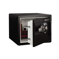 Sentry Safe Combination Fire Safe - DS0200