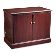 HON 94000 Series Storage Cabinet Assembled - 94291NN