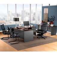 OFM Executive Office Package - EXEC1
