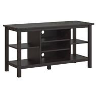 "Bush Broadview Collection 55"" TV Stand - BDV148EO-03"