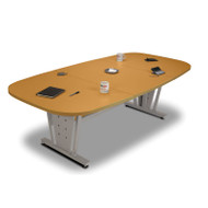 OFM Modular Conference Table 48 x 96 - 55118