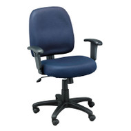 Eurotech by Raynor Newport Mesh Chair - MT5241