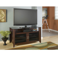 Bush Furniture Edge Aero TV Stand - MY16846A-03