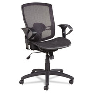 Alera Etros Mesh Mid-Back Chair - ET4218