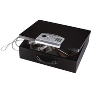 Sentry Safe Electronic Security Safe - PL048E