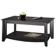 Bush Aero Collection Coffee Table - MY16904-03
