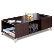 Nexera Brooklyn Coffee Table - 410407