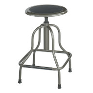 Safco Diesel Series High Base without Back Stool - 6665