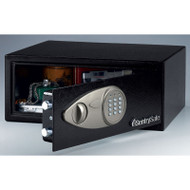 Sentry Safe Mid-Size Security Safe - X075