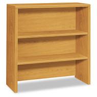 HON 10500 Series Bookcase Hutch - 105292CC