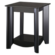 Bush Aero Collection End Tables (Set of 2) - MY16922-03