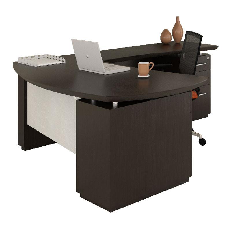 Beau Epic Office Furniture
