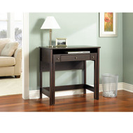 Bush Furniture Brandywine Collection Pullout Laptop Desk - MY72702-03