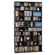 Atlantic Oskar Media Cabinet 1080 CD - 38435714
