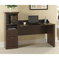 Bush Furniture Barton Desk - HM01618-03