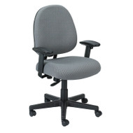 Eurotech by Raynor Cypher Office Chair - FT2700
