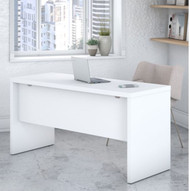 "Bush Echo Credenza Desk 60"" - KI60106-03"