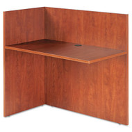 Alera Valencia Collection Return for Reception Desk - VA324424