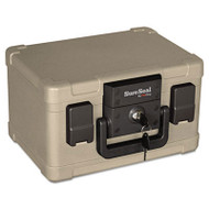 FireKing Fire and Waterproof Chest - SS102