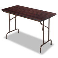 Alera Folding Table - FT724824
