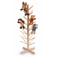 Whitney Brothers Puppet Tree - WB0048
