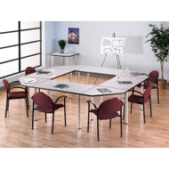 Bush Aspen Conference Table Package 1 - ASPEN1