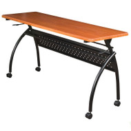 Balt Chi Flipper Seminar Table - 90132