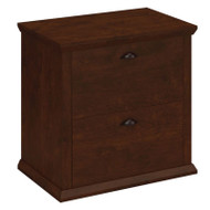 Bush Yorktown Lateral File - WC40380-03