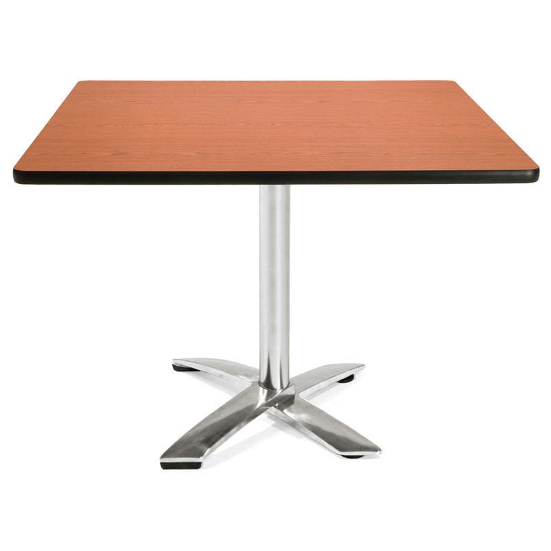 ... Folding Table 42   FT42SQ. Image 1
