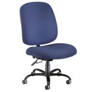 OFM Big & Tall Fabric Executive Task Chair - 700