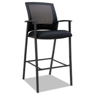 Alera ES Series Mesh Stool 2-pack - ES4614