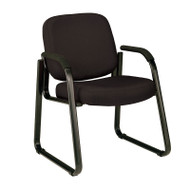 OFM Fabric Guest Reception Chair - 403