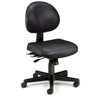 OFM 24-Hour Vinyl Task Chair - 241-VAM