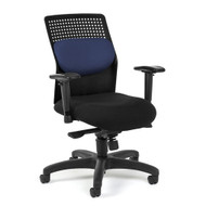 OFM AirFlo Series Executive Chair - 650