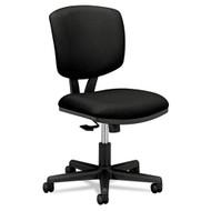 HON Volt Series Task Chair with Synchro-Tilt - 5703GA