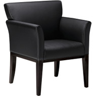 Mayline Mercado Guest or Reception Chair  - VSC9