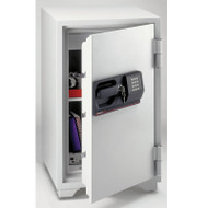 Sentry Safe Commercial Electronic Fire Safe 3.0 cu. ft. - S6770