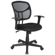 OFM Essential Series Task Chair - E1001