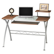 Mayline Eastwinds Vision Computer Desk - 972
