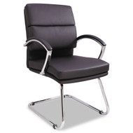 Alera Neratoli Slim Profile Guest Chair - NR4319
