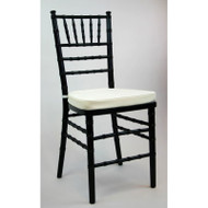 Wooden Chiavari Chair (Set of 4) - ACT7000