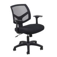 OFM Essentials Mesh Task Chair - ESS-3030