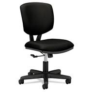 HON Volt Series Task Chair - 5701GA