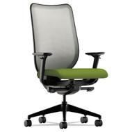 HON Nucleus Series Work Chair - N102NR74