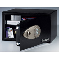 Sentry Safe Large Security Safe - X105