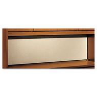 HON 10500 Series Tackboard Beige - 90056