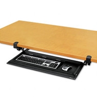 Fellowes DeskReady Keyboard Drawer - 8038301