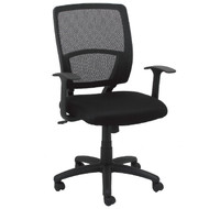 OFM Essentials Mesh Back Task Chair - ESS-102