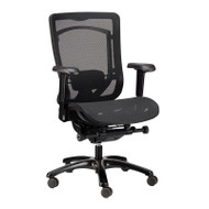 Eurotech by Raynor Monterey Mesh Chair - MMSY55